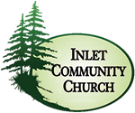 Inlet Community Church